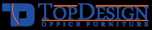 logo-topdesign